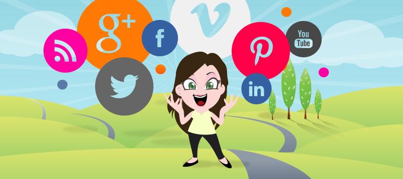 social-media-support