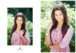 Actress-Aishwarya-1