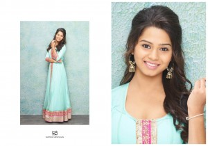 Actress-Aishwarya-12