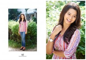 Actress-Aishwarya-2