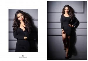 Actress-Aishwarya-23