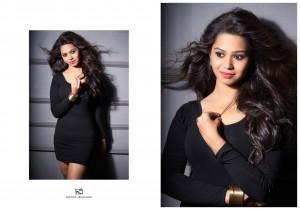 Actress-Aishwarya-24