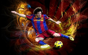 FCB-Lionel-Messi-Cool-Wallpapers-In-Full-HD