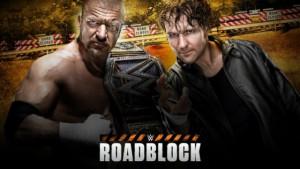 WWE-Roadblock-2016-640x360