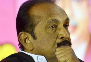 Tamil_News_large_149566820160406210007