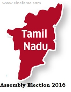 Tamil-Nadu-Election-2016