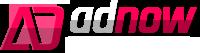 Adnow_logo