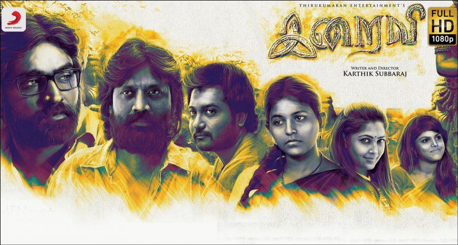 Iraivi-Movie-Review-e1464697679815
