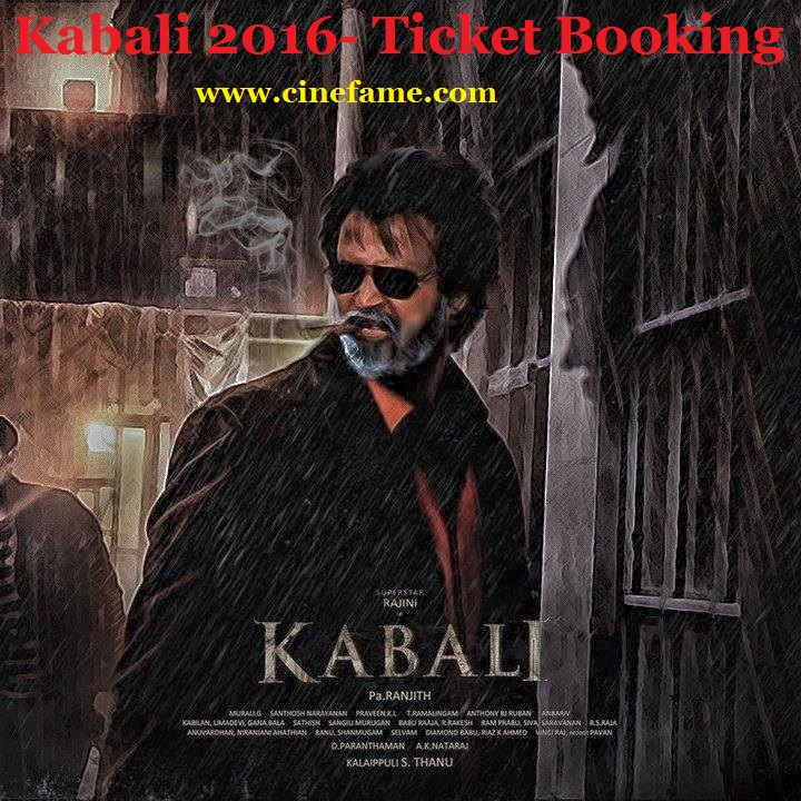 Kabali-Movie-Special-Posters-3