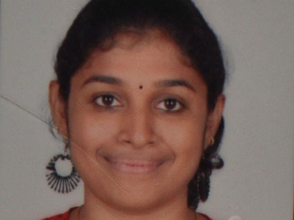 Swathi-infosys-murder-nungabakkam344