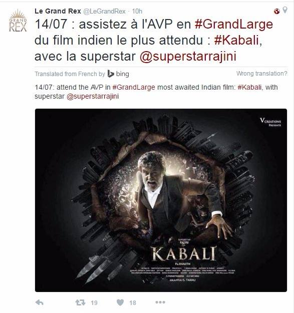 kabali -twitter -screen
