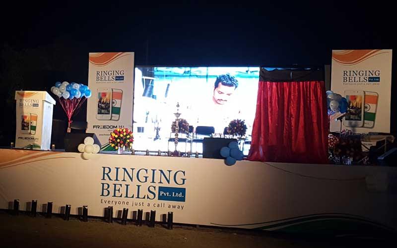 ringingbells_2