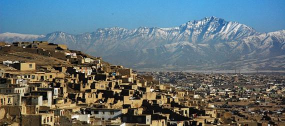 Kabul_Skyline-thumb
