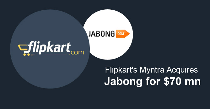 flipkart-beats-snapdeal-to-acquire-jabong