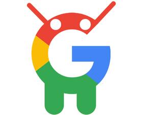 google-io-2016-android-100661474-carousel.idge
