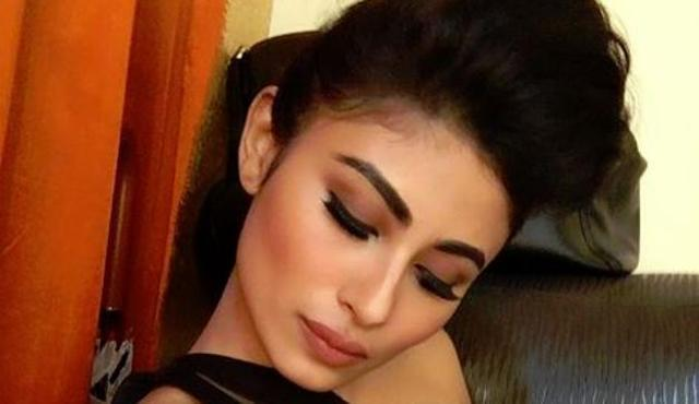 After trying her hand as a dance reality show's host, Mouni says she is busy with the second season of her hit TV series Naagin. (Instagram)