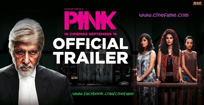 PINK-Movie-Trailer
