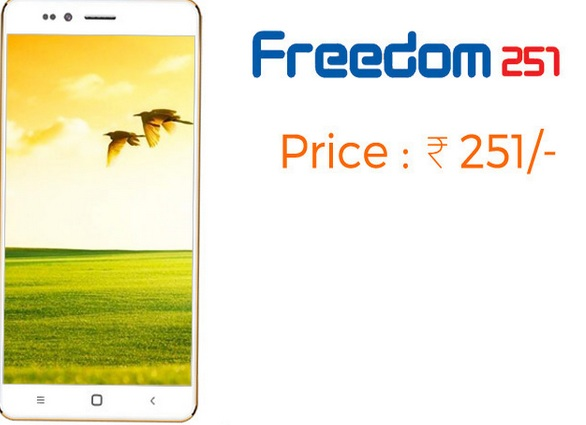 Freedom-251-Booking-Online-Mobile-Phone-Features-Review