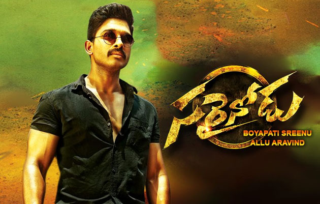Sarrainodu-Movie-Release-Date-Fixed