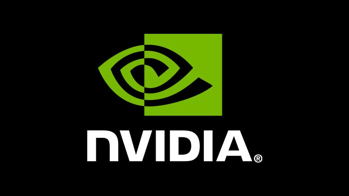 Nvidia goes deep with new DGX-1  Supercomputer
