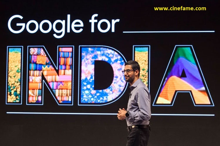 sundar-pichai-google-for-india-delhi