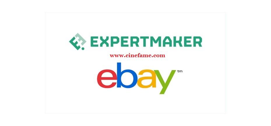 ExpertmakereBay-Logo-1500x700-930x434