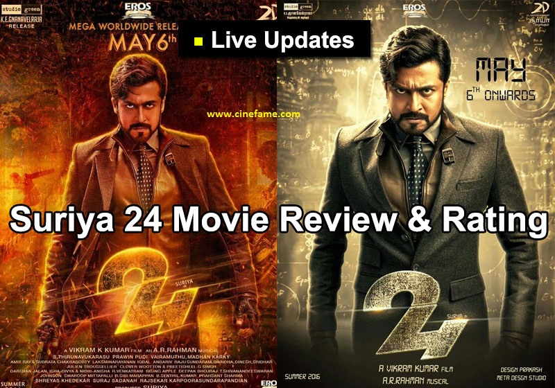 Suriya-24-Movie-Review-Rating