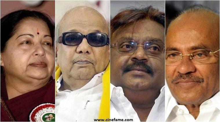 tamil-nadu-polls-759