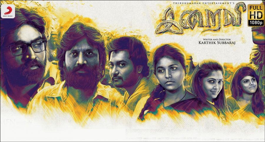 Iraivi-Movie-Review-e1464697679815