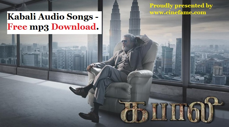 Rajinikanth-Kabali-First-Look-Poster-Revealed