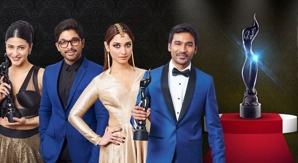 filmfare-awards-south