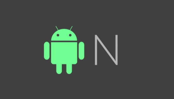 Android-N-technews-cinefame