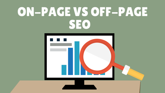 Seo-On-page-vs.-Off-page