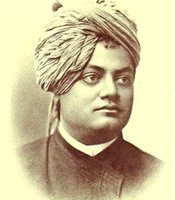 Swami Vivekananda – The Man and His Mission11