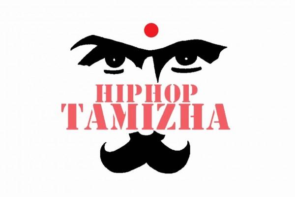 hiphoptamizha