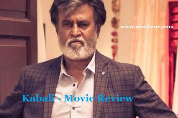 kabali-review-online