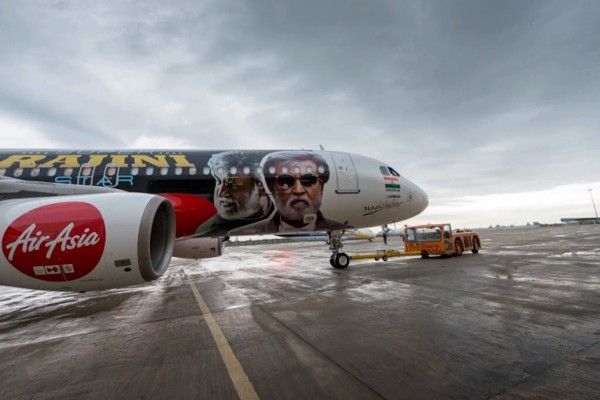 kabali_promotions_flight001