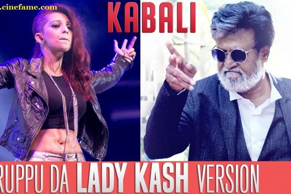 lady_kash_kabali