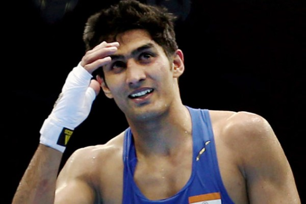 vijender-singh_indian_boxer