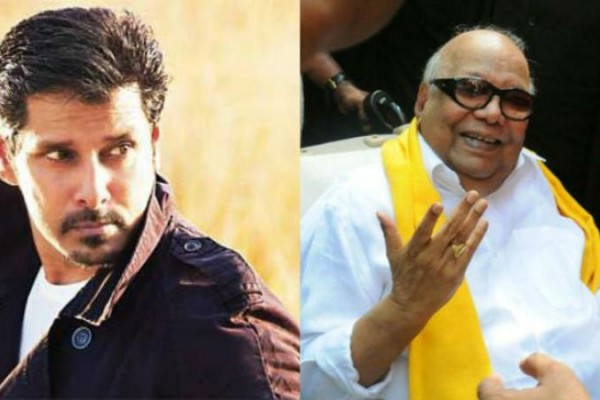 vikram-s-daughter-getting-engaged-to-karunanidhi-s-great-grandson