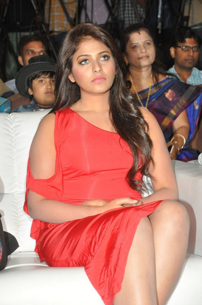 Anjali-red-hot-15