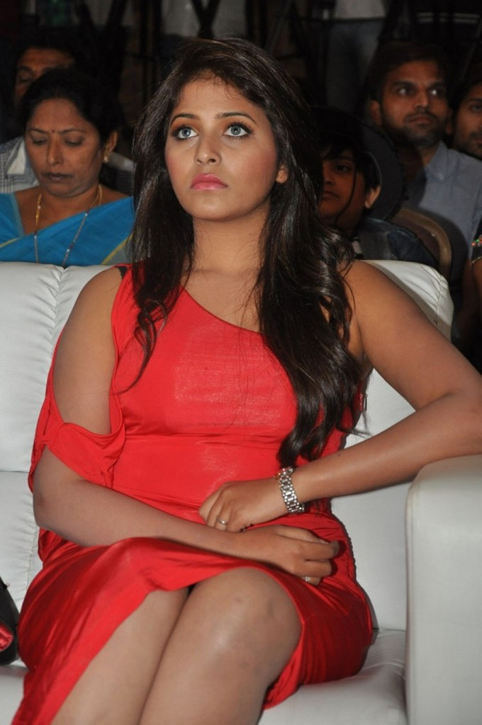 Anjali-red-hot-16