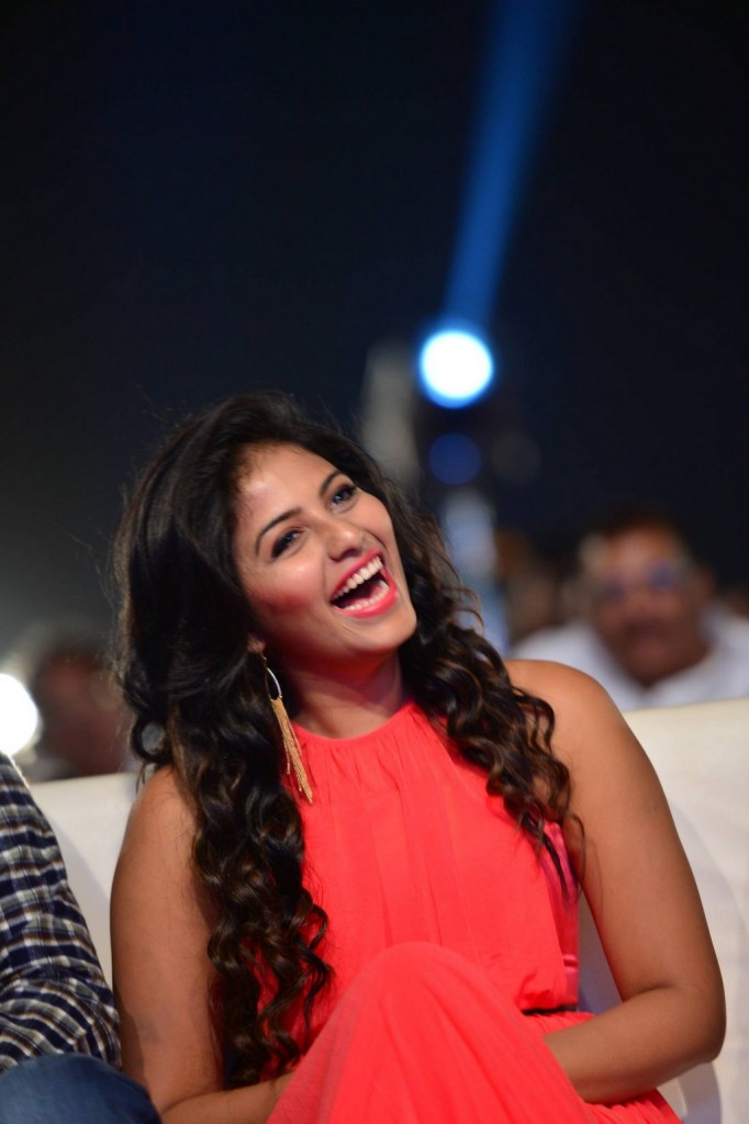 Anjali-red-hot-2