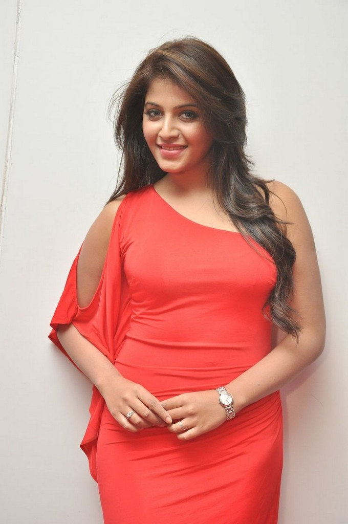 Anjali-red-hot-21