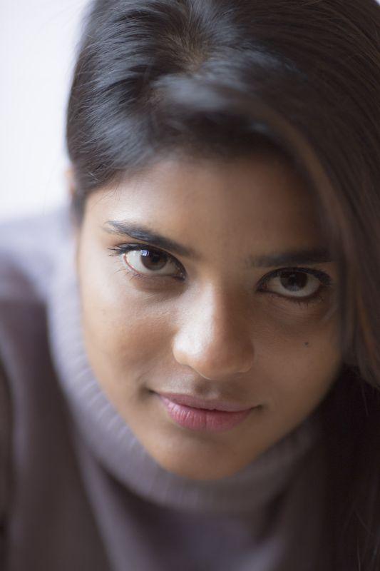 Ishwarya-Rajesh-2