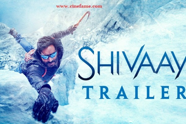 shivaay-official-trailer-banner