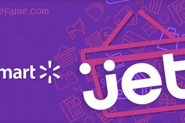 walmart_acquires_Jet