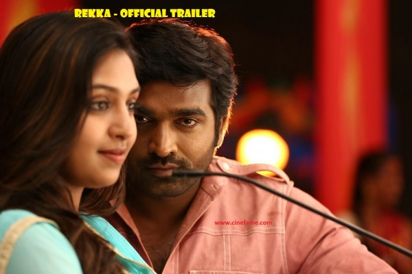 Rekka_movie_trailer