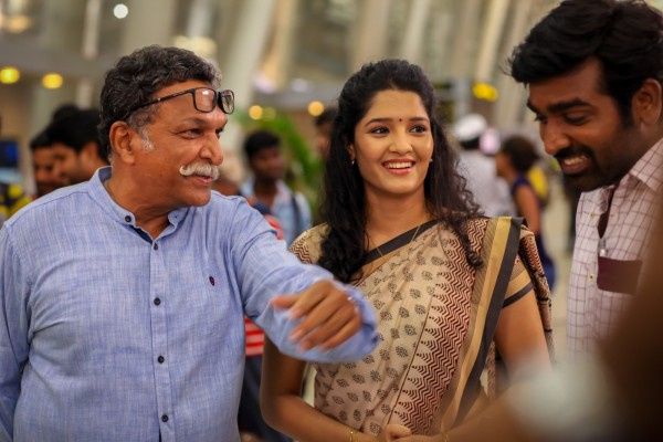 aandavan-kattalai-movie-stills-12