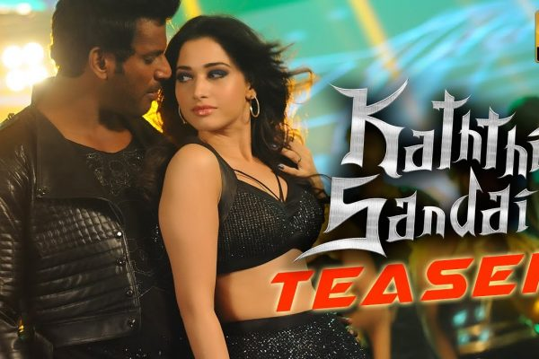 kaththi_sandai_teaser_trailer